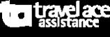 Travel Ace Assitance