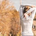 10-tips-para-mantenerte-sano-mientras-viajas2