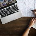 planear viaje coronavirus