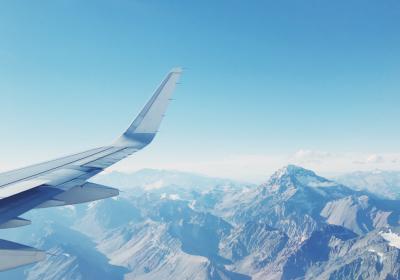 chile-vuelos-nacionales
