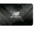 Gift card New Balance $ 500