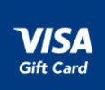 Gift Card $3.000 Visa